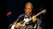 Bb King - Blues Boys Tune