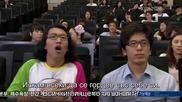 Бг субс! Ojakgyo Brothers / Братята от Оджакьо (2011-2012) Епизод 2 Част 1/2