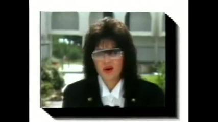 Neda Ukraden - Hopa, cupa, srce lupa (1988)