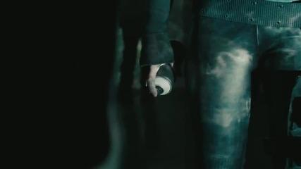 Eminem - Survival ( H D )