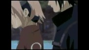 Sasuke Sakura - Every Heart