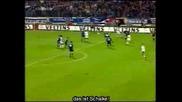 Schalke 04 1-0 Inter Milan Uefa Cup Final