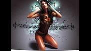 Inna - Love (skitstep Remix)