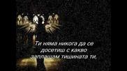 Листопади.wmv