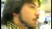 Bg - The Arrivals Pt.09 (hashemsfilms)