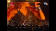 Miley Cyrus - Live@ Rock in Rio Lisboa 2010 [4 7]