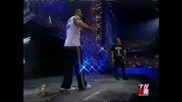 Wwe And Wwf Funiest Moments
