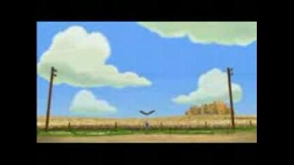 The Birds (С Добро Качество)
