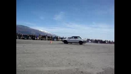 E 30 Turbo 1