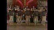 Severnyashki ansambal - Tanc