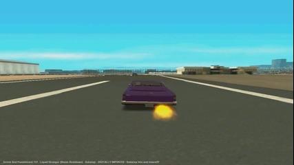 Random Drift