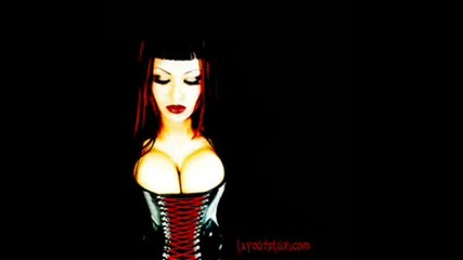 Gothic Pictures I Really Like