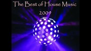 The Best of House Music - 2009
