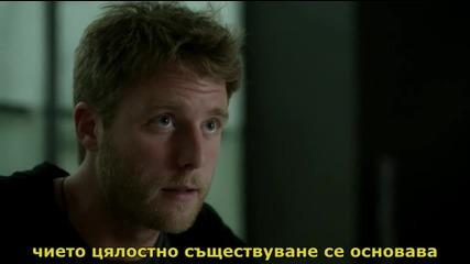 Limitless S01 E08 бг. субтитри