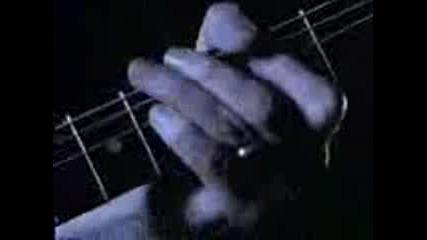 Metallica - One [www.keepvid.com]