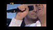 Gonidis - Nino Live Ston Ant1