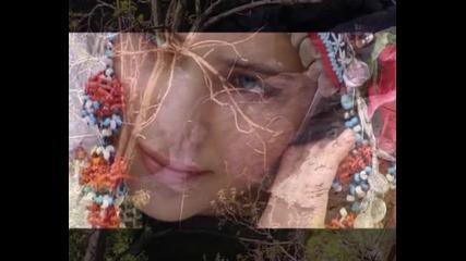 Мари , Марийко Карагьозлийко