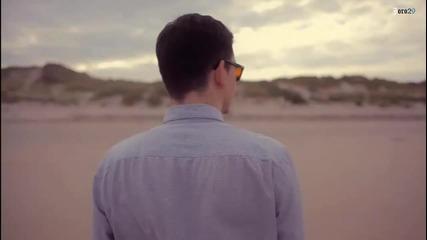 Jamie Woon - Shoulda ( Samy Chelly Remix) + Превод