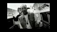 Masterboy - Everybody Needs Somebody ( H Q )