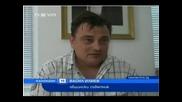 Рокади и измами в Свищовската болница