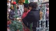 Християнското малцинство в Пакистан посрещна Коледа