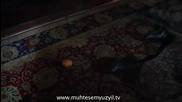 Великолепният век - еп.117 трейлър (rus audio)