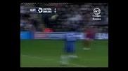 Liverpool - Chelsea 2:0 Pennaunt Гол