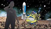битка в космоса-08