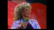 C.c.catch - I Can Lose My Heart Tonight (peters Pop Show 85)