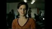 Sarah Mclachlan - Adia [превод]