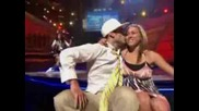 So U Think U Can Dance Hip Hop
