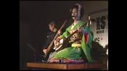 Традиционна японска музика