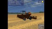Landwirtschafts Simulator 2009