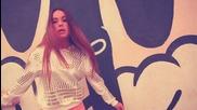Zelma ft. Tim - Nuk mund ti ( Official Video Hd)