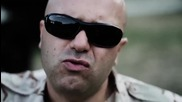 {sparky ™} Davidoff ft. Sarafa - Ostani voinik do kraq [ Hd 1080p] + Субтитри