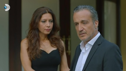 Любов и грях Aşk ve Günah 2015 трейлър Турция