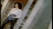 Alannah Myles - Black Velvet (official Music Video) H D