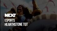 NEXTTV 050: Esports: Hearthstone The Grand Tournament