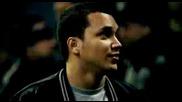 Channing Tatum в филм - Fighting 2009г. - Най - филм c Channing Tatum - Trailer +бг.sub
