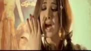 Nancy Ajram - Ya Tabtab Official Clip -