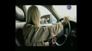 Орк.кристали - Baby (dj Marty Remix)