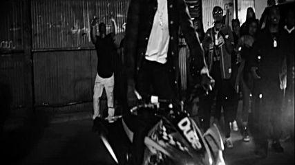 T.i. feat. Quavo, Rara & Meek Mill - Black Man *официално видео*