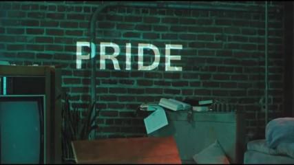 Zedd, Maren Morris, Grey - The Middle ( Lyric Video )