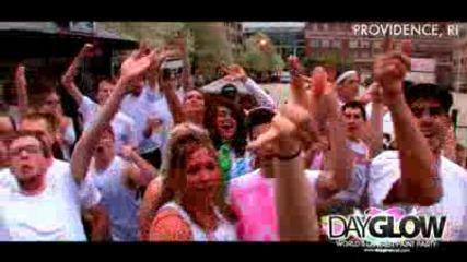 Dayglow Aftermovie - Най-доброто парти в Америка !