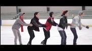 Im5 - Jingle Bell Pop