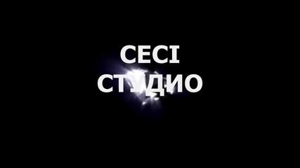 превод( Ithikon Akmeotaton) Kostas Karagiozidis-logia Klidomena