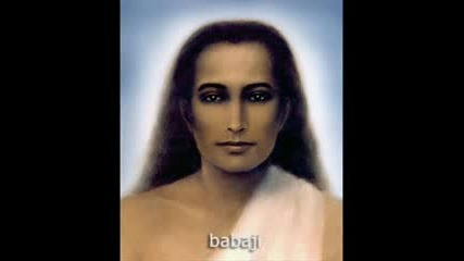 A Message From Babaji - World Financial Crisis