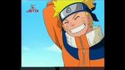 Naruto Episode 13 (bg Audio)
