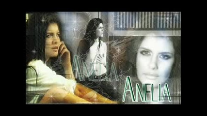 Анелия - Трети Път (Семпъл)
