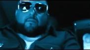 Dj khaled ft Usher Young Jeezy Rick Ross and Drake - Fed up [високо качество]